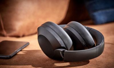 Philips TAPH805BK Auriculares Cancelación Ruido