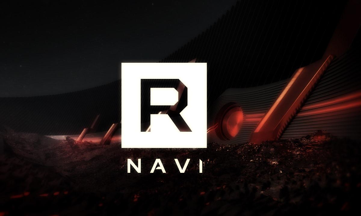 AMD presentará la arquitectura RDNA 2 el 5 de marzo 30