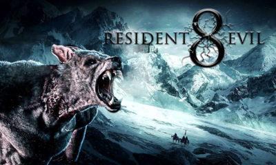 Resident Evil 8 será una secuela de Resident Evil 7 y repetirá la cámara en primera persona 1