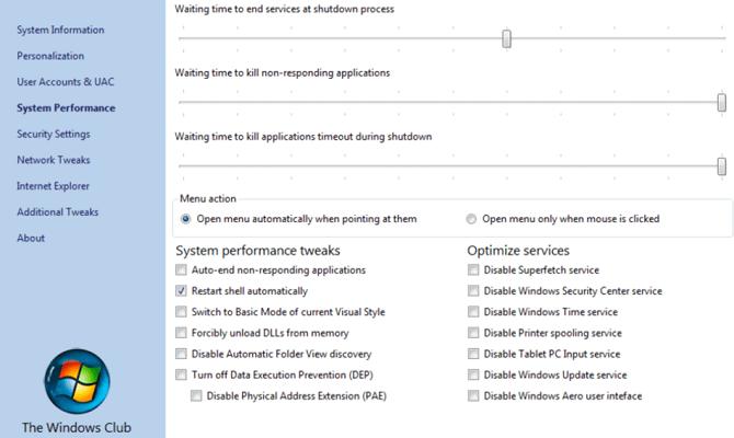 Ocho aplicaciones gratuitas para tunear Windows 10 y dejarlo a tu gusto 36
