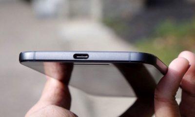 El sueño de un cargador universal para móviles sigue vivo, a pesar de Apple 45