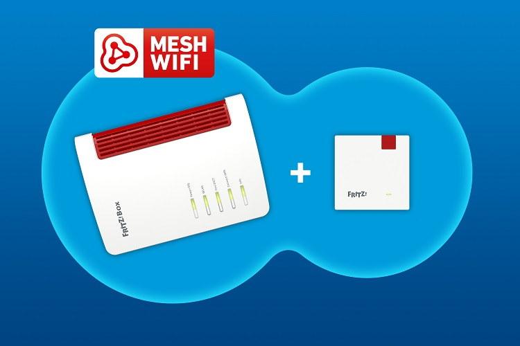 Cinco mitos sobre el Wi-Fi
