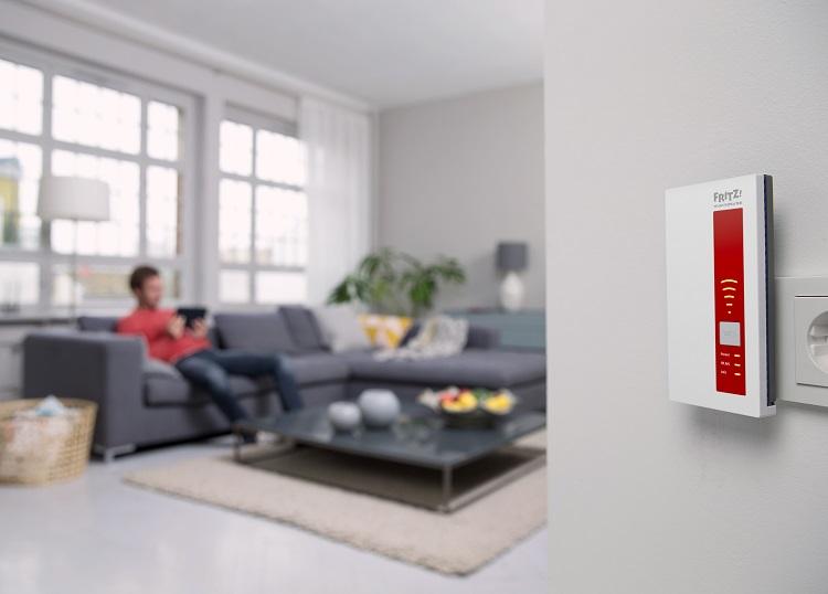 Cinco mitos sobre el Wi-Fi que todavía se mantienen y que resultan problemáticos 39