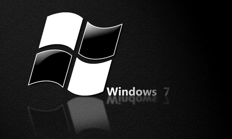 Microsoft rompe el fondo de pantalla en Windows 7: te contamos cómo arreglarlo 28