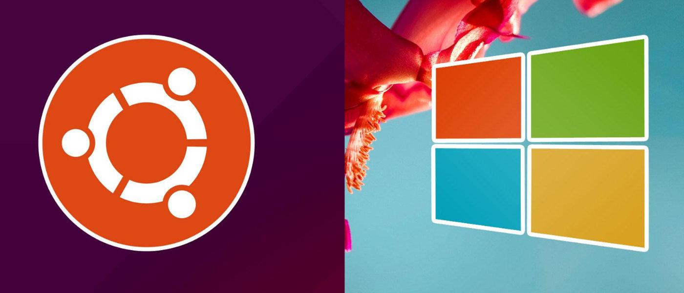de Windows 7 a Ubuntu Linux