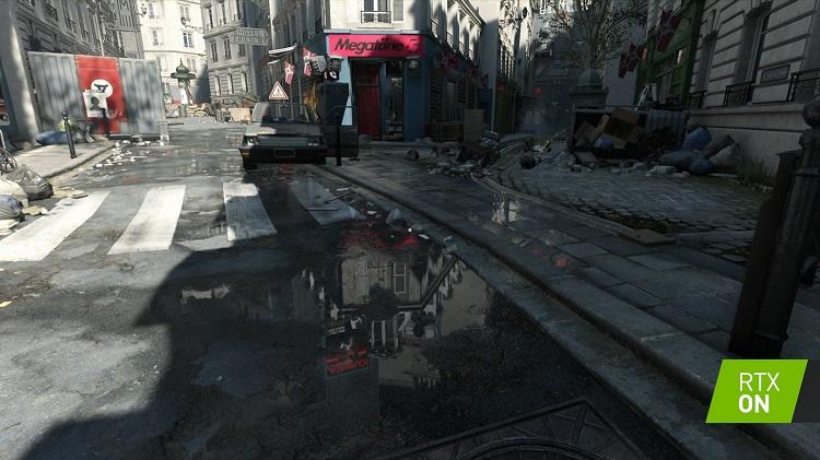 PS5, Xbox Series X y el futuro de los videojuegos: qué debemos y qué no debemos esperar 34