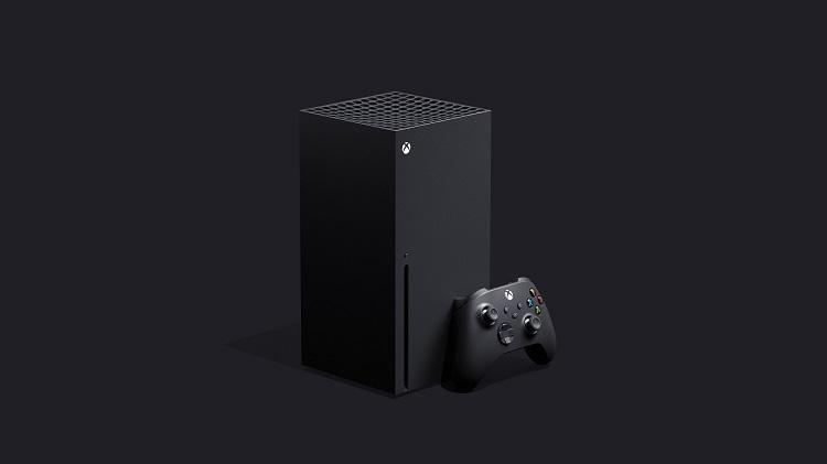 PS5, Xbox Series X y el futuro de los videojuegos: qué debemos y qué no debemos esperar 32