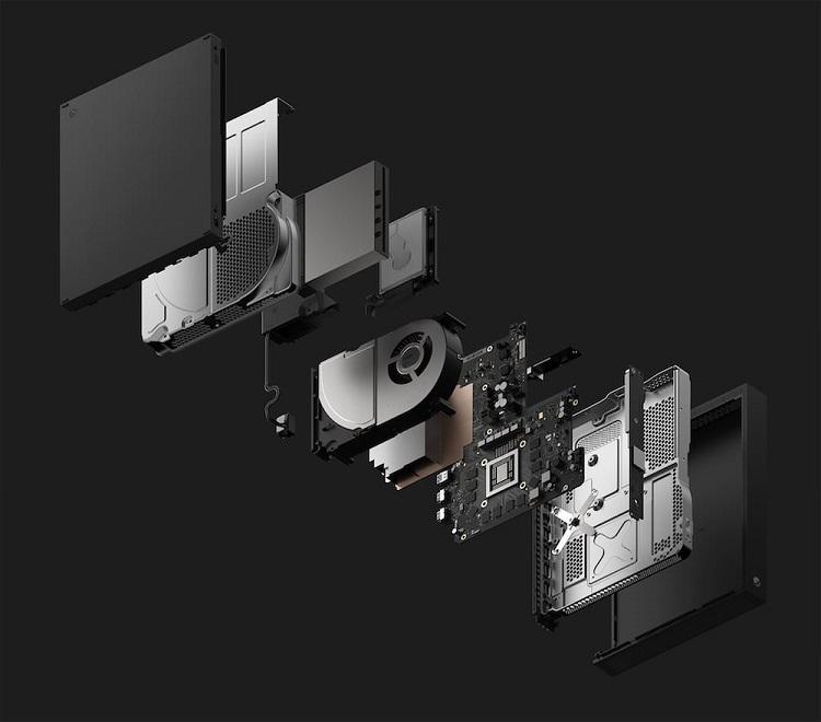PS5 y Xbox Series X: diez preguntas y respuestas que resumen todas las claves de la nueva generación de consolas 49