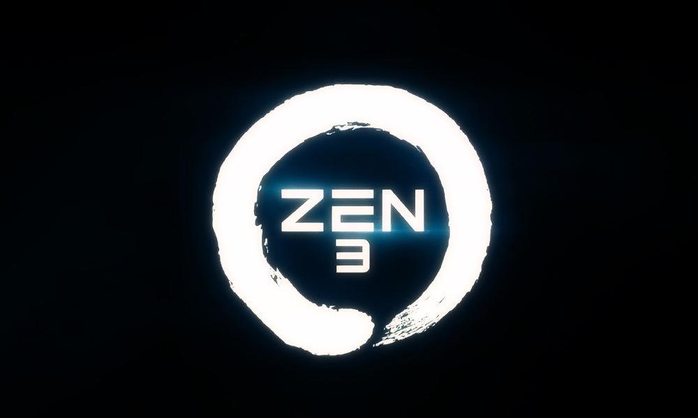 Zen 3 utilizará el chipset serie 600 y contará con USB 4.0 31
