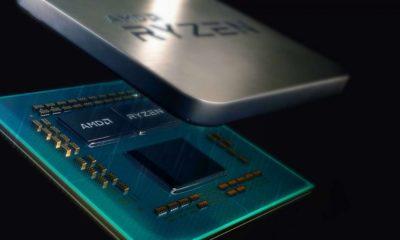 AMD presentará la microarquitectura Zen 3 en CES 2020 104
