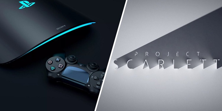 PS5 y Xbox Series X: diez preguntas y respuestas que resumen todas las claves de la nueva generación de consolas 53