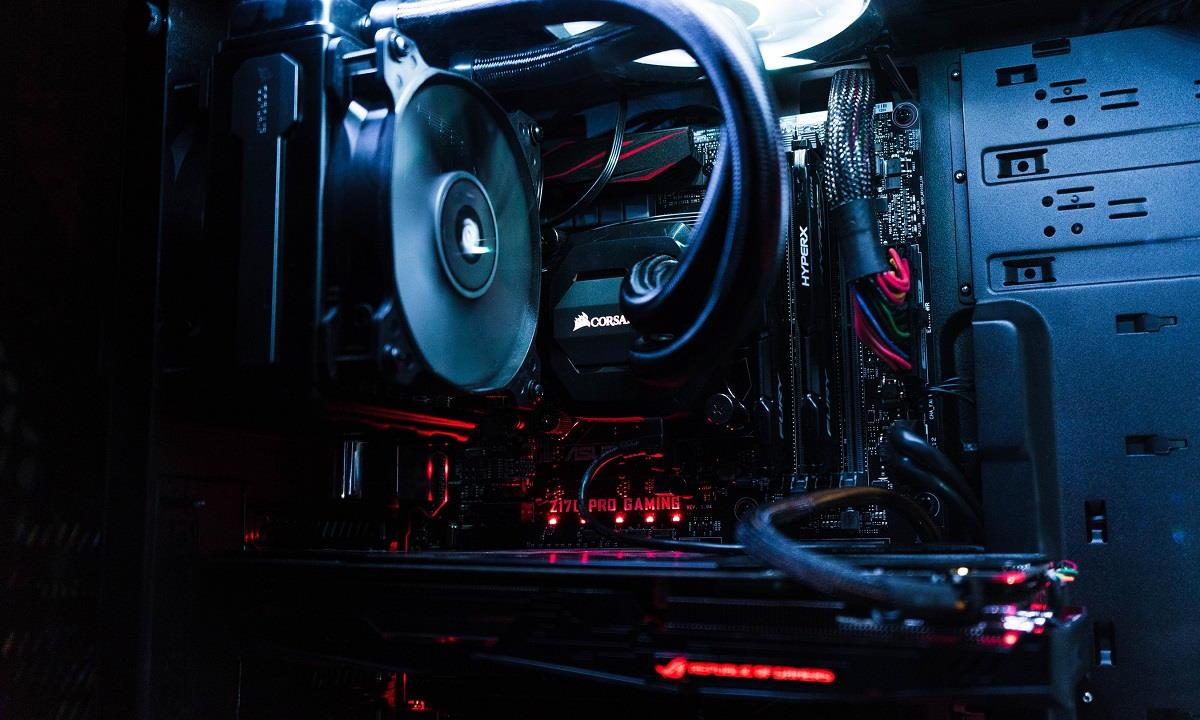 Nuestros lectores hablan: ¿cuál ha sido tu peor error al montar un PC? 28