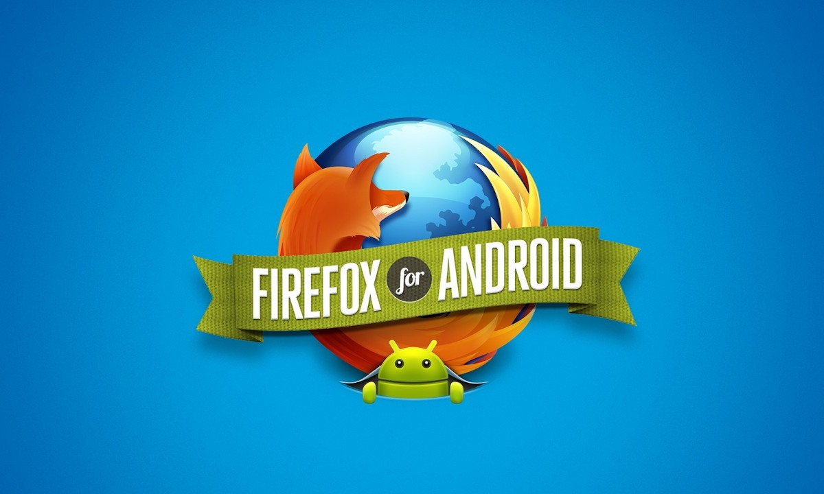 firefox preview, nuevo firefox para android