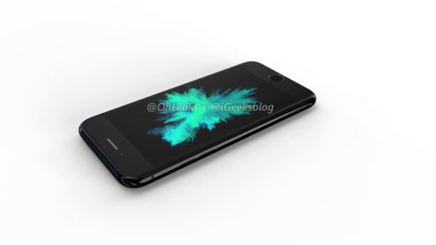 iPhone 9 o iPhone SE 2
