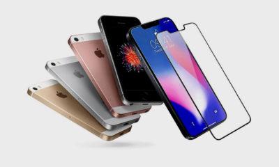 iPhone barato SE 2