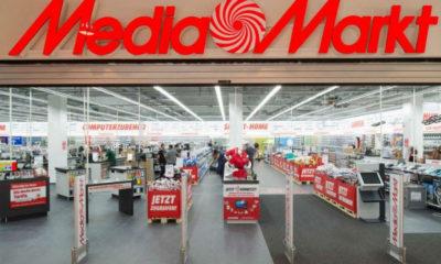 MediaMarkt vuelve con su Día sin IVA 2020 29