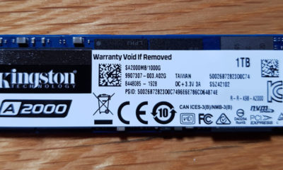 precio de la memoria NAND