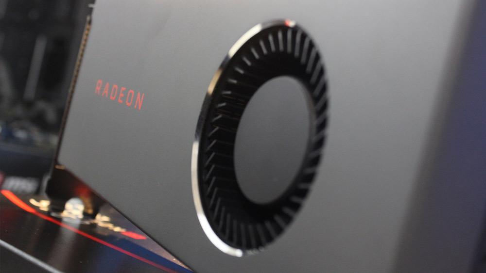 Qué podemos esperar de AMD Radeon Big Navi: posibles especificaciones, rendimiento y precio 38
