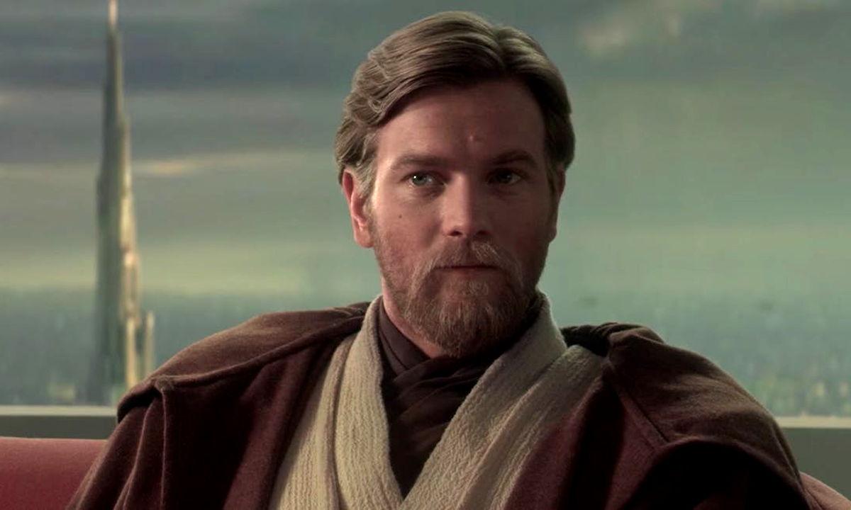 serie de Obi-Wan Kenobi de Disney+