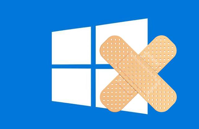 Microsoft parchea vulnerabilidad crítica en Windows 10, que no afecta a Windows 7 30