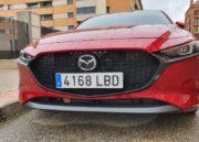 Mazda3 2019 Skyactiv X, especiado 71