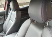 Mazda3 2019 Skyactiv X, especiado 77