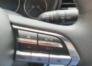 Mazda3 2019 Skyactiv X, especiado 115