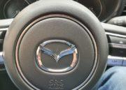 Mazda3 2019 Skyactiv X, especiado 119