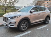 Hyundai Tucson 2019, comprometido 112