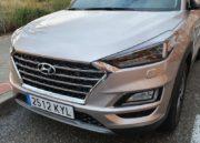 Hyundai Tucson 2019, comprometido 114