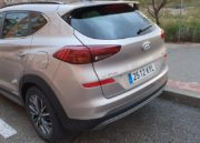 Hyundai Tucson 2019, comprometido 52