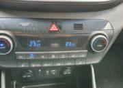 Hyundai Tucson 2019, comprometido 58