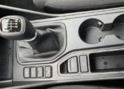 Hyundai Tucson 2019, comprometido 60