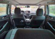 Hyundai Tucson 2019, comprometido 86