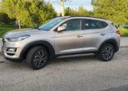 Hyundai Tucson 2019, comprometido 106