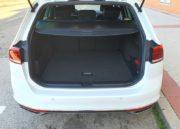 Volkswagen Passat GTE 2019, comprensivo 108