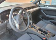 Volkswagen Passat GTE 2019, comprensivo 54