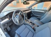 Volkswagen Passat GTE 2019, comprensivo 56