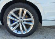 Volkswagen Passat GTE 2019, comprensivo 64
