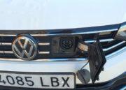 Volkswagen Passat GTE 2019, comprensivo 72