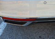 Volkswagen Passat GTE 2019, comprensivo 94