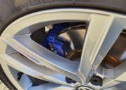 Volkswagen Passat GTE 2019, comprensivo 98