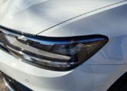Volkswagen Passat GTE 2019, comprensivo 100