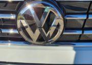 Volkswagen Passat GTE 2019, comprensivo 104