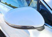 Volkswagen Passat GTE 2019, comprensivo 106