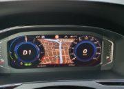 Volkswagen Passat GTE 2019, comprensivo 44