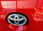 Toyota Corolla 5p, familias 54