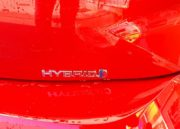 Toyota Corolla 5p, familias 56