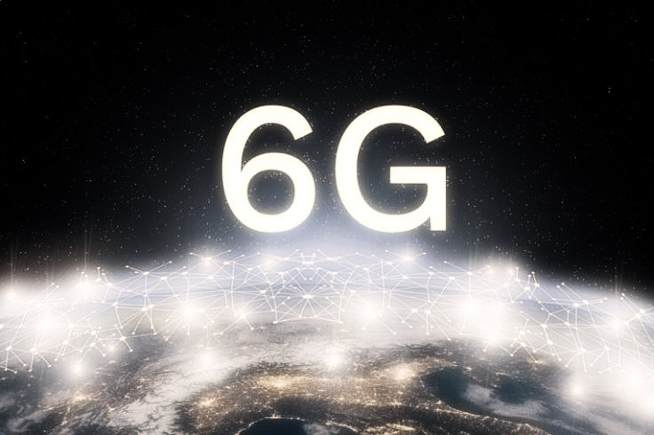La tecnología 6G promete velocidades de descarga de hasta 1 TB/s 29