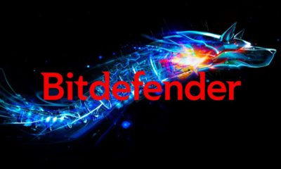 Bitdefender Internet Security 2020 asegura tu protección en Windows 3
